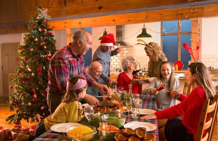 vinho-merlot-natal-em-familia