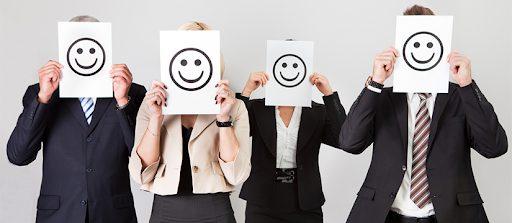 plano-de-benefícios-para funcionários