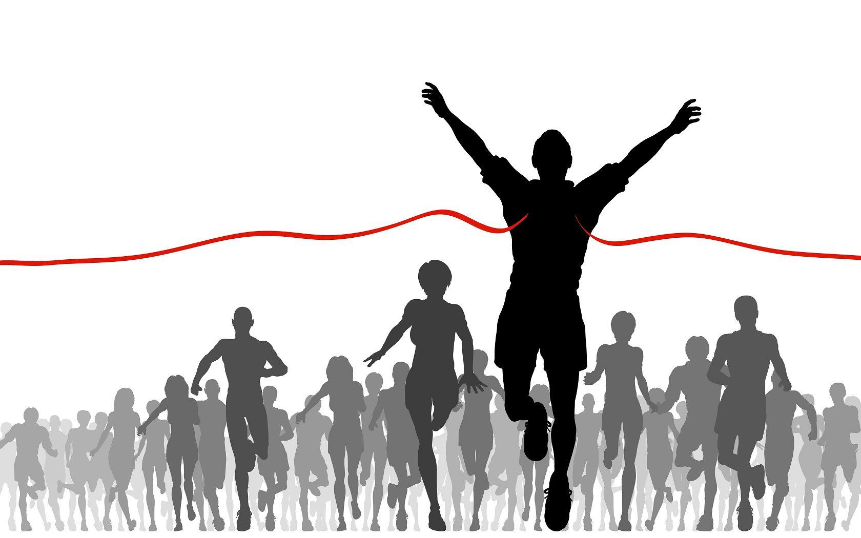 Como aplicar os conceitos de meritocracia em pequenas e médias empresas